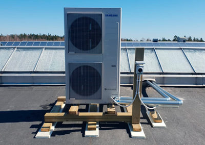 ilmastointilaite-katolla
