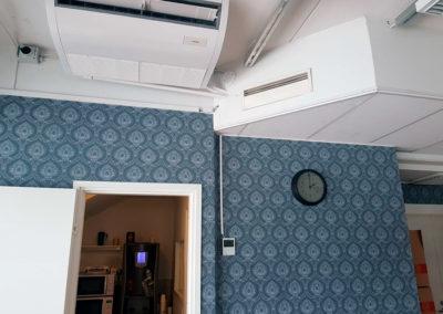 ilmastointilaite-sisatilat